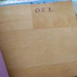 PVC cuộn 021