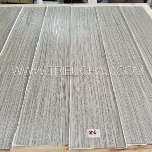Sàn nhựa vân gỗ có keo sẵn 2mm mã 006