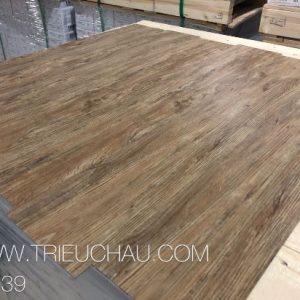 Sàn nhựa vân gỗ Winton L6039