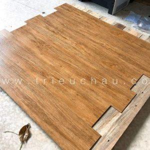 Sàn nhựa vân gỗ Winton L6040