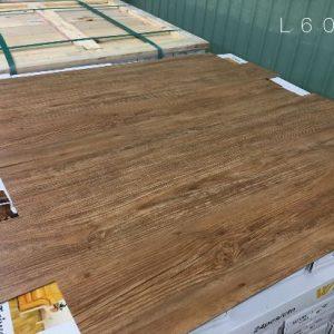 Sàn nhựa vân gỗ Winton L6041