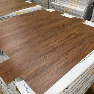 Sàn nhựa vân gỗ Winton L6043