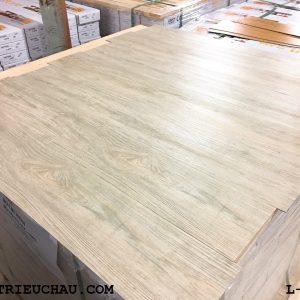 Sàn nhựa vân gỗ Winton L6044