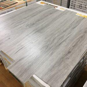 Sàn nhựa vân gỗ Winton L6046