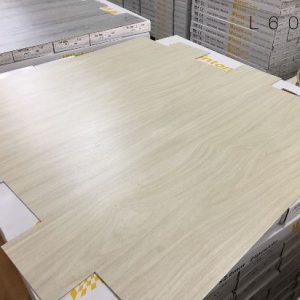Sàn nhựa vân gỗ Winton L6048