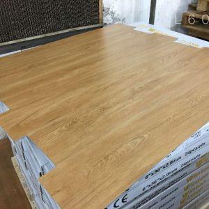 Sàn nhựa vân gỗ Winton L6052