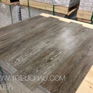 Sàn nhựa vân gỗ Winton L6055