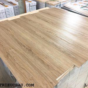 Sàn nhựa vân gỗ Winton L6056