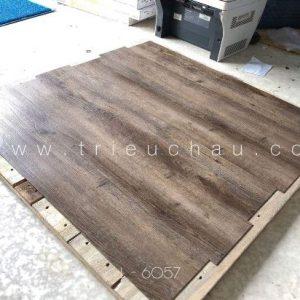 Sàn nhựa vân gỗ Winton L6057