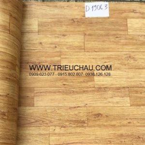 Simili vân gỗ Hàn Quốc D1906.3