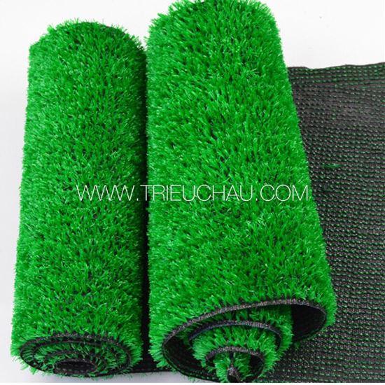Thảm cỏ nhân tạo 10mm