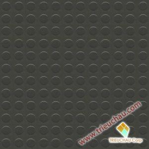 Thảm nhựa nút tròn nhỏ