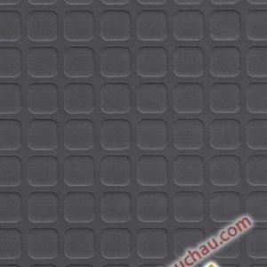 Thảm nhựa nút vuông nhỏ